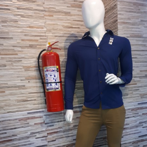 Prendas de calidad-Sport Jeans S.A.