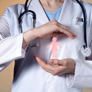 Especialistas-Mujer Virtuosa Clínica Médica