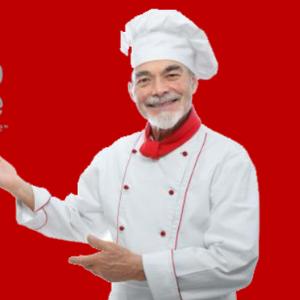 Deliciosos platillos-Diner House Restaurante