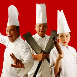 La experiencia de un buen restaurante-Diner House Restaurante