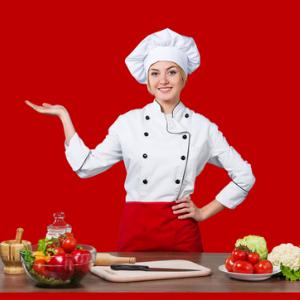 Productos seleccionados-Diner House Restaurante