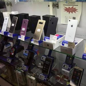 Cómodos precios-Orlando GSM Tecnología Celular