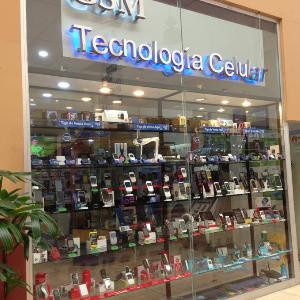 Asesoría profesional-Orlando GSM Tecnología Celular