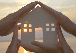 Confianza-Tu Proyección Inmobiliaria S.A.S.