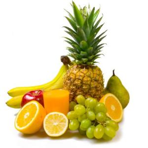 Atención inmediata-Suministros y Alimentos Pasma