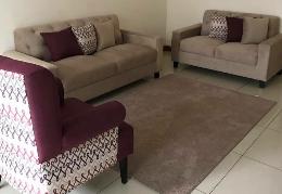 Materiales garantizados-Muebles 50 off