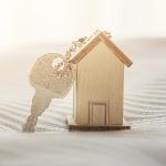 Experiencia-Inmobiliaria y bienes raíces La Puerta