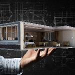 Mejor precio garantizado-Inmobiliaria y bienes raíces La Puerta
