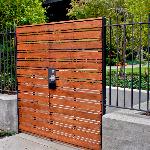 Confianza-Inmobiliaria y bienes raíces La Puerta