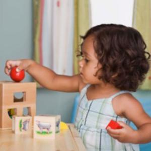 Instalaciones seguras-Day Care Móvil Guardería