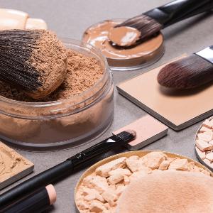 Servicio integral y de alta calidad-New Cosmetics