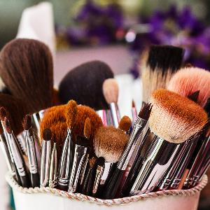 Personal calificado-New Cosmetics