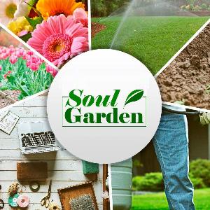 Experiencia-Soul Garden