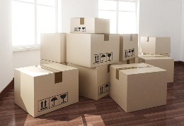Realizamos el embalaje-Mudanzas y Transportes Jualpi