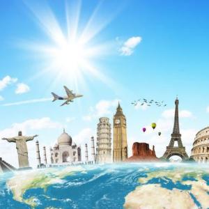 Viajes-Negocios de Productos Naturales y Cosméticos