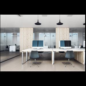 Muebles de Oficina-Sueña y Crece S.A.C