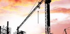 Programa de Formación Lean Construction-C & L Consulting