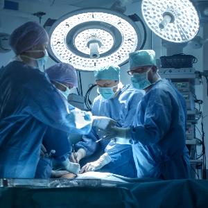 Cateterismo Cardiaco  -Cardiomedic S A