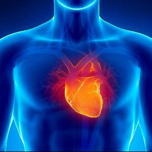 Angioplastía Coronaria-Cardiomedic S A