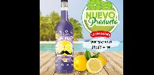 Marcas-Comercial Los Ríos