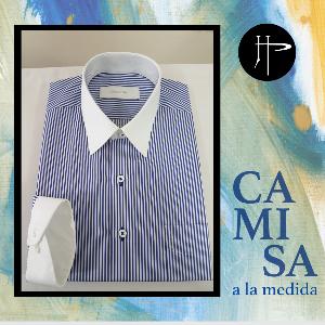 Camisas-Humberto Peña