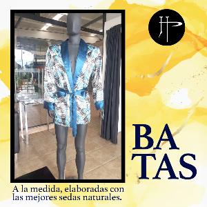 Batas-Humberto Peña