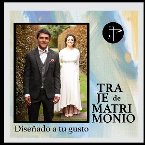 Trajes-Humberto Peña