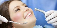 Trato personalizado-Clinica Dental Dr. Carles Gargallo