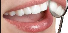 Presupuestos accesibles-Dentiplan Dentistas