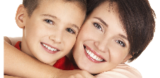 Mejor precio-Dentiplan Dentistas