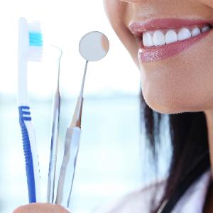 Mejor precio-Clínica dental Viana