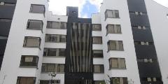 Mejor precio garantizado-Avalúos Inmobiliarios Gonzalo Piñeros - Empresa Especializada