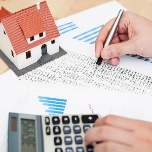 Ahorro-Protección Patrimonial y Planificación Financiera
