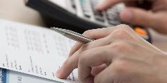 Bajos costos-Manufacturas y Diseños Nova S.A.S