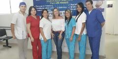 Odontólogos profesionales-Consultorios Odontòlogicos La 56