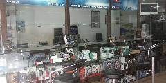 Productos de calidad -GENUINE TECHNOLOGY S.A.S