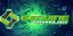 Garantía en el servicio -GENUINE TECHNOLOGY S.A.S