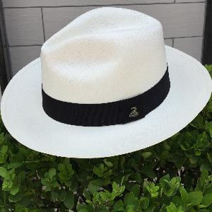 Artículos de calidad-PANAMA HATS