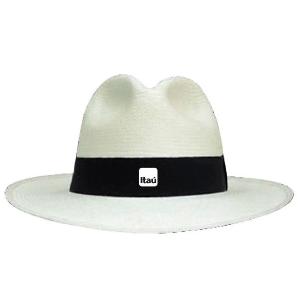 Sombreros personalizados-PANAMA HATS