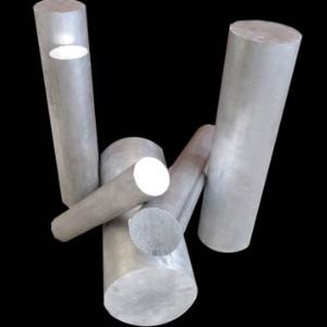 Material garantizado-Dimecol