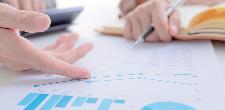Solución financiera-Consultaxpro