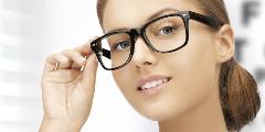 Posibilidades de financiación -Óptica Isoplens