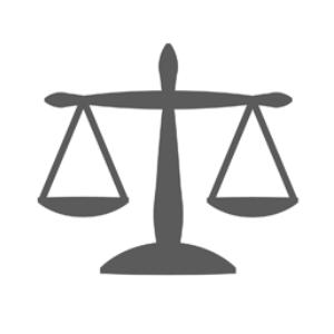 Un servicio de calidad-Ases Abogados