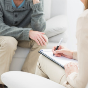 Ayuda personalizada-Gabinete de Psicología y Psicoterapia Carmen Maluenda