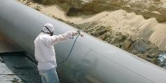 Garantía de materiales-Alvens Obras de Ingeniería