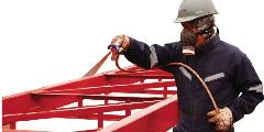 Profesionalidad-Alvens Obras de Ingeniería