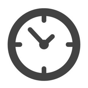 Máxima puntualidad-Royal Express