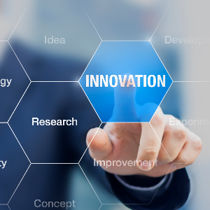 Innovación-Z Y S Inmobiliaria
