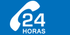 24 horas del día-Proyectos Múltiples
