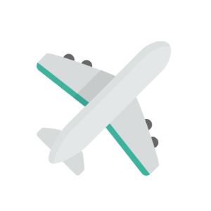 Entregas y devoluciones dentro del aeropuerto-Prueba CMG Car Rental
